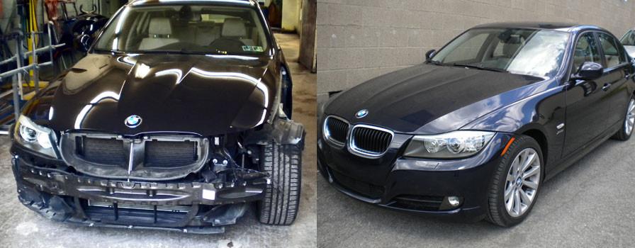 Automotive trading wiesbaden auto body repair shop for International motors falls church